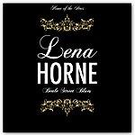 Lena Horne Beale Street Blues