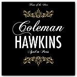 Coleman Hawkins April In Paris