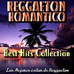Latin Reggaeton Romantico Best Hits