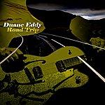 Duane Eddy Road Trip