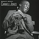 Carmell Jones Carmell Jones