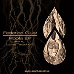 Federico Giust Roots Ep