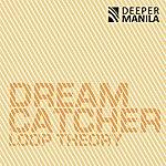 Loop Theory Dreamcatcher