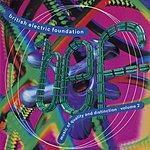 B.E.F. Music Of Quality And Distinction Volume II
