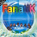 Fanatik Fanatik (Ile De La Réunion)