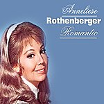 Anneliese Rothenberger Romantic