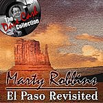 Marty Robbins El Paso Revisited - [The Dave Cash Collection]
