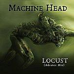 Machine Head Locust (Advance Mix)