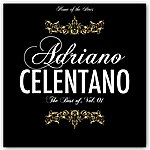 Adriano Celentano The Best Of Adriano Celentano, Vol.1 (Rare Recordings)