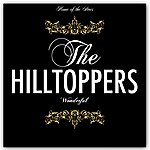 The Hilltoppers Wonderful