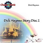 Dick Haymes Dick Haymes Story Disc 2