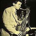 Stan Getz Battle Of The Saxes