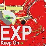 Exp Keep On