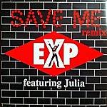 Exp Save Me Rmx