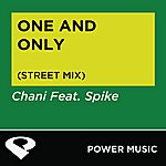 Spike One And Only - Single