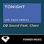 Chani Tonight - Ep