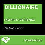 Chani Billionaire - Ep