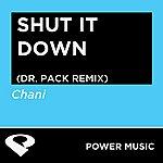 Chani Shut It Down - Single