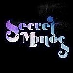 Cex Secret Monog