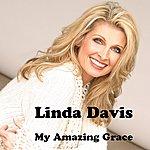 Linda Davis My Amazing Grace