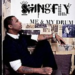 Swingfly Me And My Drum Remixes