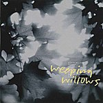 Weeping Willows Presence