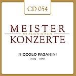 Zino Francescatti Niccolo Paganini