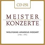 David Oistrakh Wolfgang Amadeus Mozart