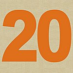 Medeski, Martin & Wood 20 - Volume 4 - Single