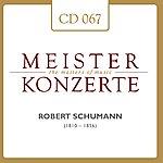 Pierre Fournier Robert Schumann