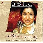 Instrumental Asha - An Era In An Evening