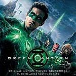 James Newton Howard Green Lantern