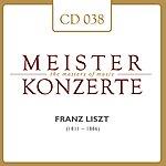Claudio Arrau Franz Liszt