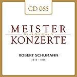 Dinu Lipatti Robert Schumann
