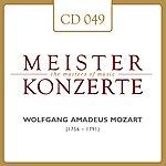 Dennis Brain Wolfgang Amadeus Mozart