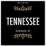 Tennessee Liebeslied Für Sie