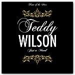 Teddy Wilson Just A Mood