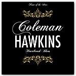 Coleman Hawkins Heartbreak Blues