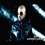 Anthony Jackson Dime - Single