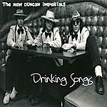 New Duncan Imperials Drinking Songs