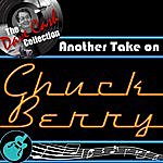 Chuck Berry Another Take On Chuck Berry - [The Dave Cash Collection]