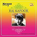 Instrumental Raj Kapoor Vol-2