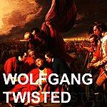 Wolfgang Twisted - Single
