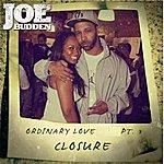 Joe Budden Ordinary Love (Ep)