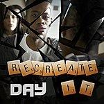 'Da' Y Recreate It - Single