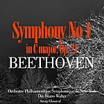 Bruno Walter Beethoven: Symphony No. 1 In C Major, Op. 21