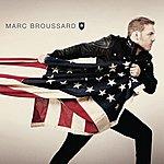 Marc Broussard Marc Broussard (Deluxe)