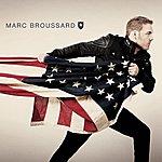 Marc Broussard Marc Broussard