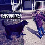 The Swellers Good For Me