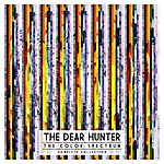 The Dear Hunter The Color Spectrum The Complete Collection